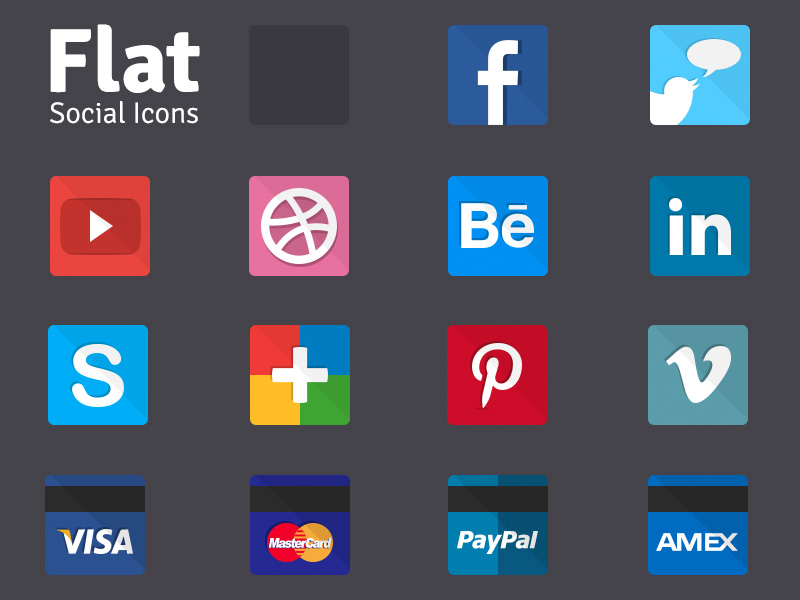 icons_pack