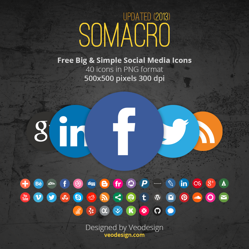 somacro__40_300dpi_social_media_icons_by_vervex-d4fj7q9