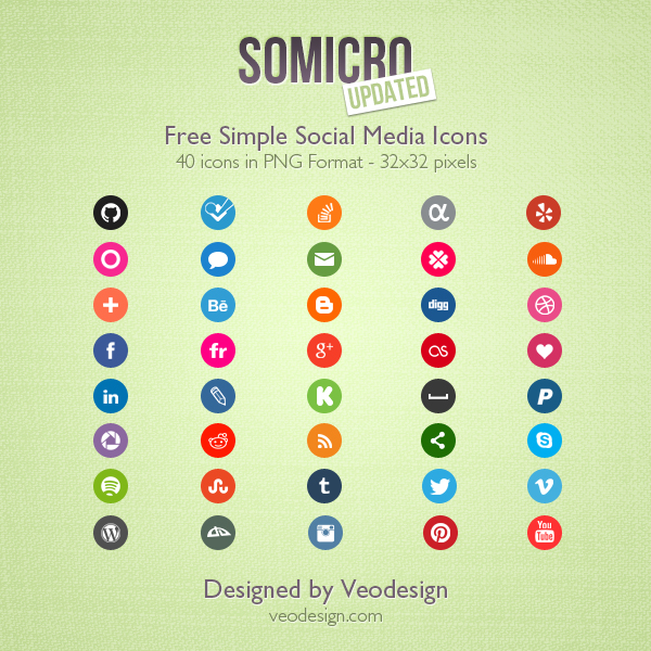 somicro__40_free_social_media_icons_by_vervex-d495e2d