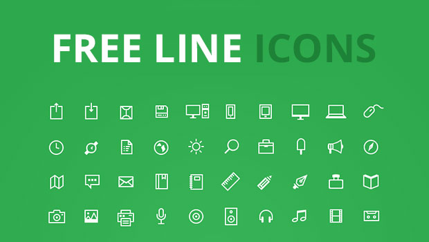 featured-line-icon