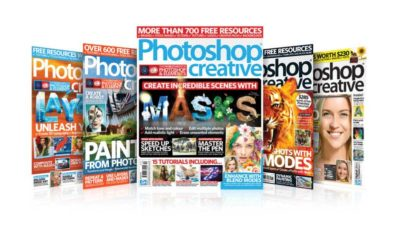 Best-Magazines-for-Web-Graphic-Designers
